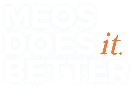 MEOS-does-it-better-oranje