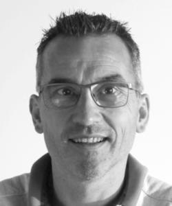 Ed-van-Empelen