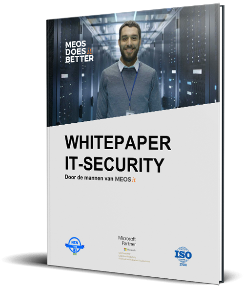 Mockup-IT-security-whitepaper-500px-nl-punt