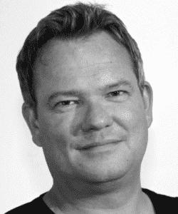 Paul-Ostermeijer