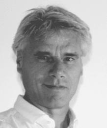 Robert-van-Waard