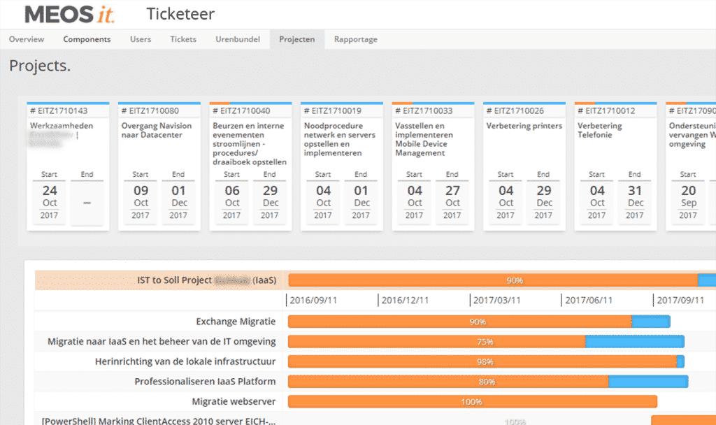 Ticketeer-Projecten-1024x608