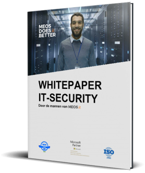 IT-security-whitepaper-500px-nl-punt