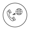 icon-voip