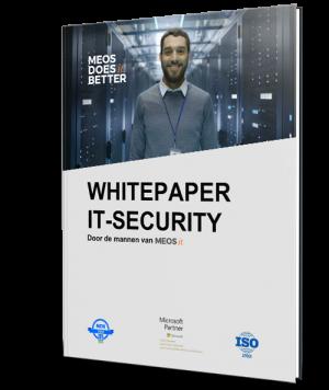 IT-security-whitepaper-500px-nl-punt