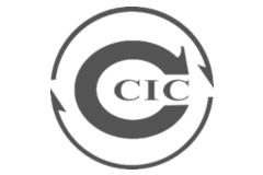 ccic-logo