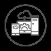 icon-clouddiensten