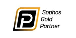 sophos gold
