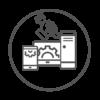 icon-werkplekbeheer
