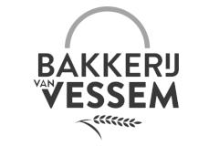 Bakkerij van Vessem
