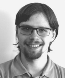 Christiaan Schildwacht