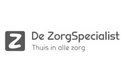 De Zorgspecialist