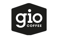Gio Coffee