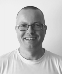 Sander Miedema